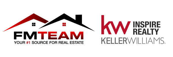 FM Team  - Keller Williams Inspire Realty